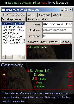 how to add cd key to battle net