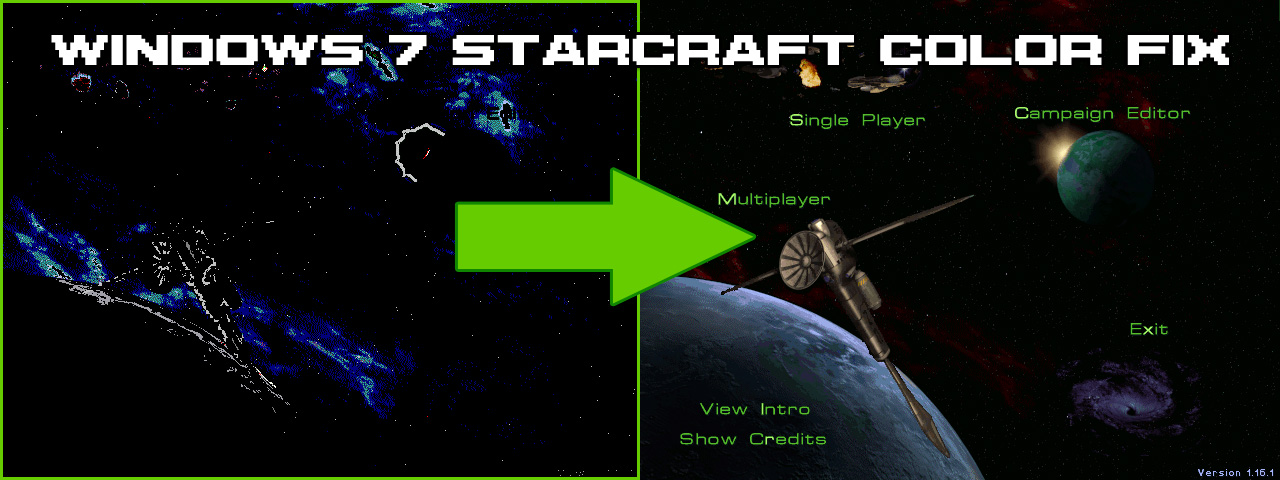 StarCraft II News and Downloads | icyHell net - Part 7