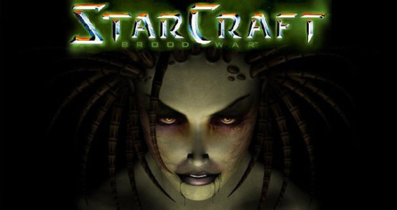 starcraft-broodwar